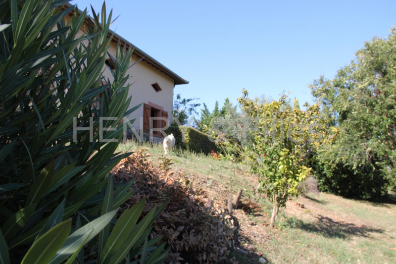 Sale house / villa Lombez 5 km 335 000€ - Picture 21