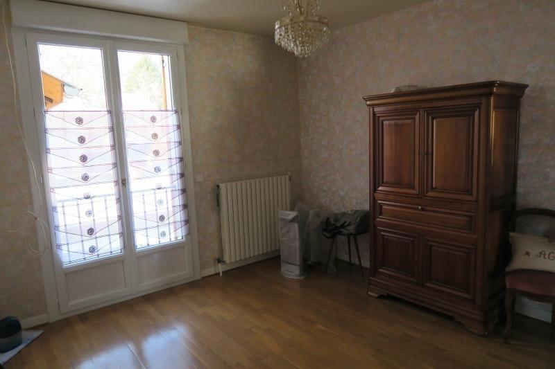 Sale house / villa Cize 179000€ - Picture 7