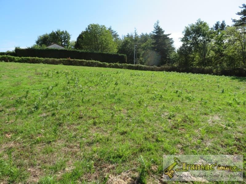 Sale site Paslieres 28000€ - Picture 3