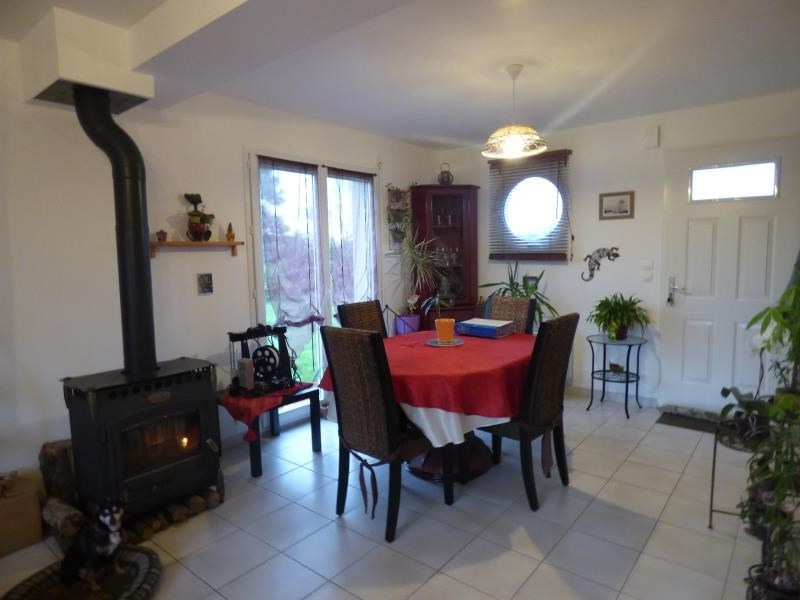 Vente maison / villa Begard 126 500€ - Photo 2