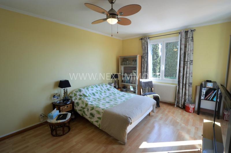 Deluxe sale house / villa Roquebrune-cap-martin 1450000€ - Picture 11