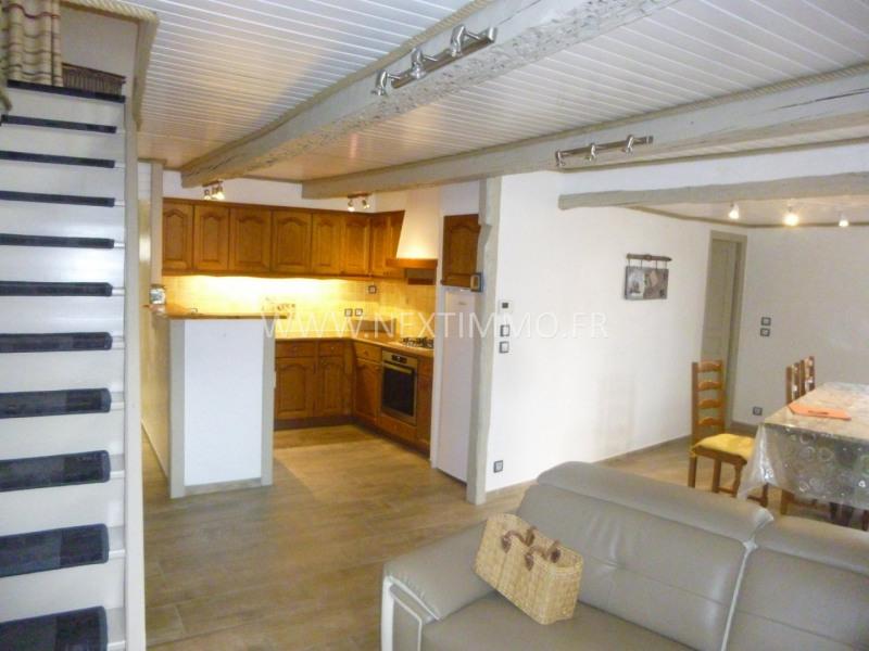 Location vacances appartement Venanson 700€ - Photo 2