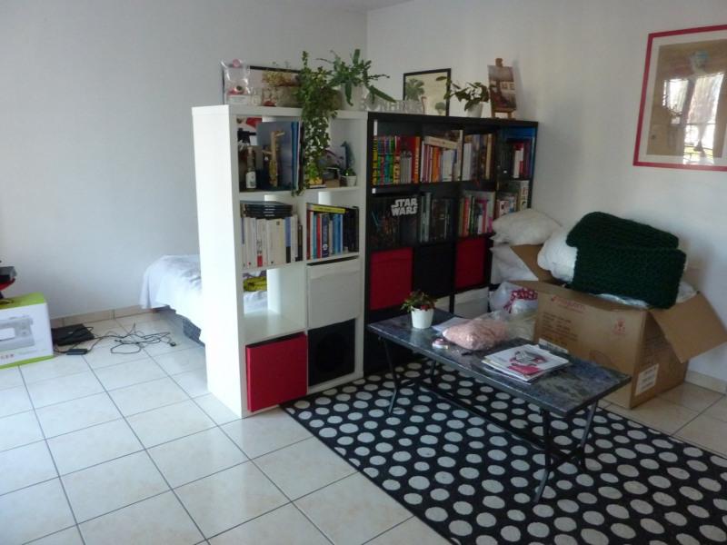Vente appartement Orsay 188000€ - Photo 3