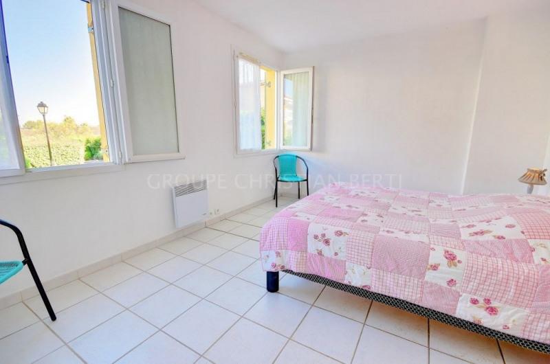 Vente appartement Mandelieu la napoule 298000€ - Photo 5