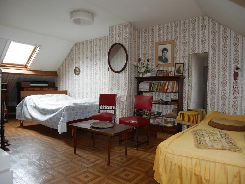 Sale house / villa Vezin le coquet 224500€ - Picture 6