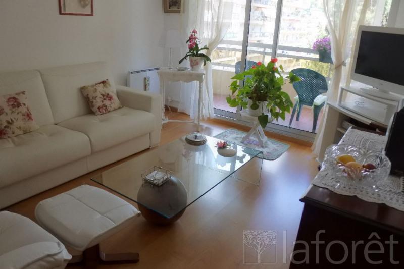 Vente appartement Menton 234000€ - Photo 3