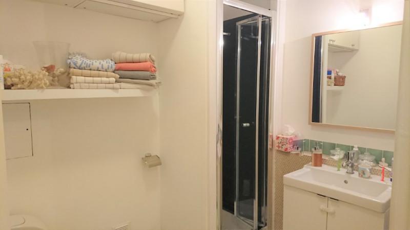 Rental apartment Louveciennes 2214€ CC - Picture 9