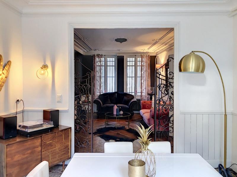 Verkoop  huis Chateaurenard 460000€ - Foto 13