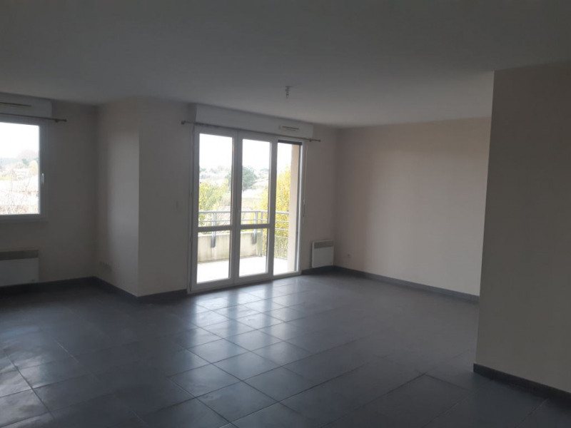 Sale apartment Colomiers 239 000€ - Picture 1