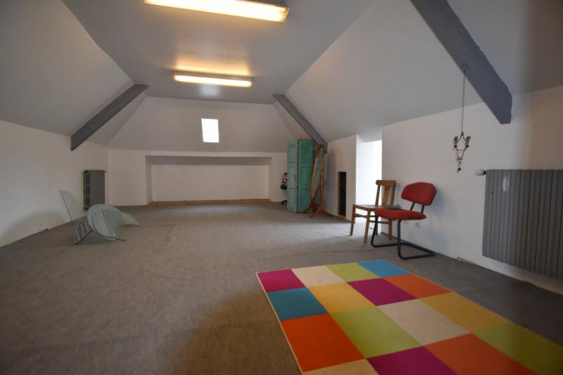 Sale house / villa Valognes 244000€ - Picture 10