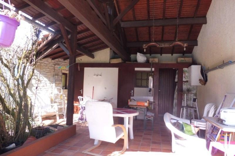 Deluxe sale house / villa Royan 766500€ - Picture 20