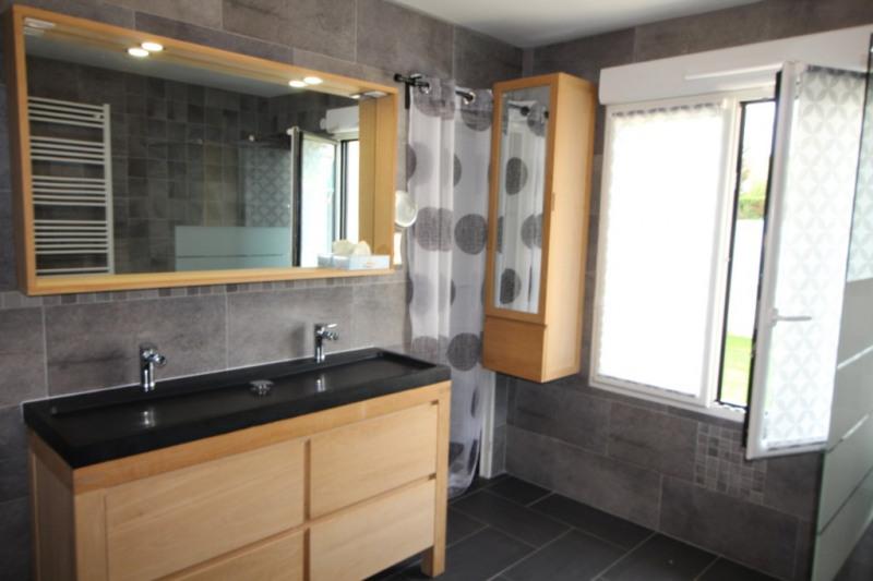 Sale house / villa Meaux 388500€ - Picture 7