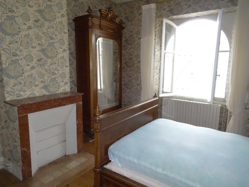Vente maison / villa Agen 119900€ - Photo 8