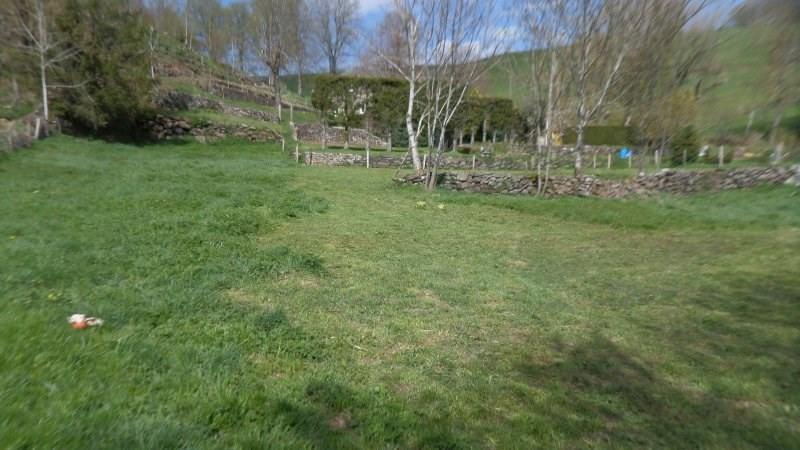 Sale house / villa Les estables 89000€ - Picture 10