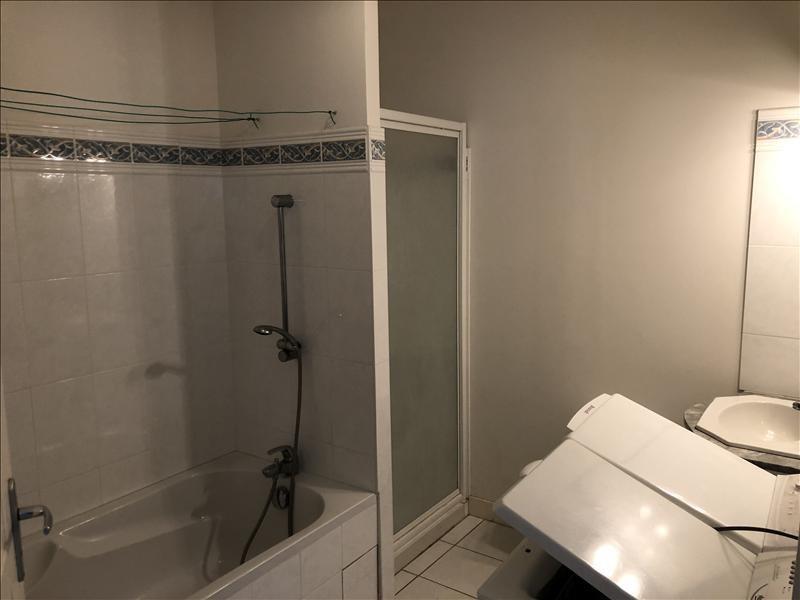 Sale apartment Vaux sur mer 190800€ - Picture 5