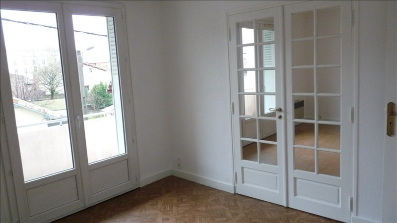 Location appartement Livron sur drome 565€ CC - Photo 3