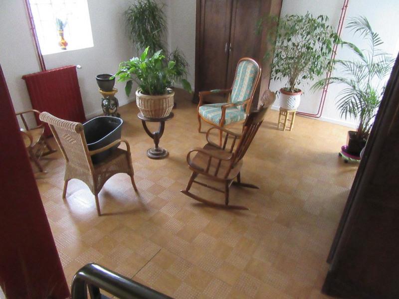 Sale building Perigueux 106000€ - Picture 1