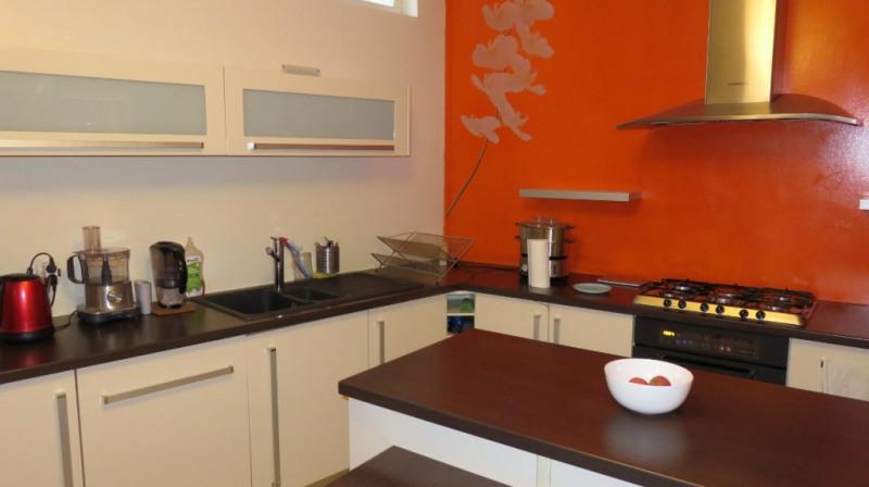 Venta  apartamento Tours 178000€ - Fotografía 3