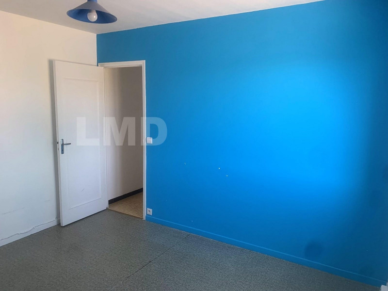 Vente maison / villa Tierce 185000€ - Photo 7