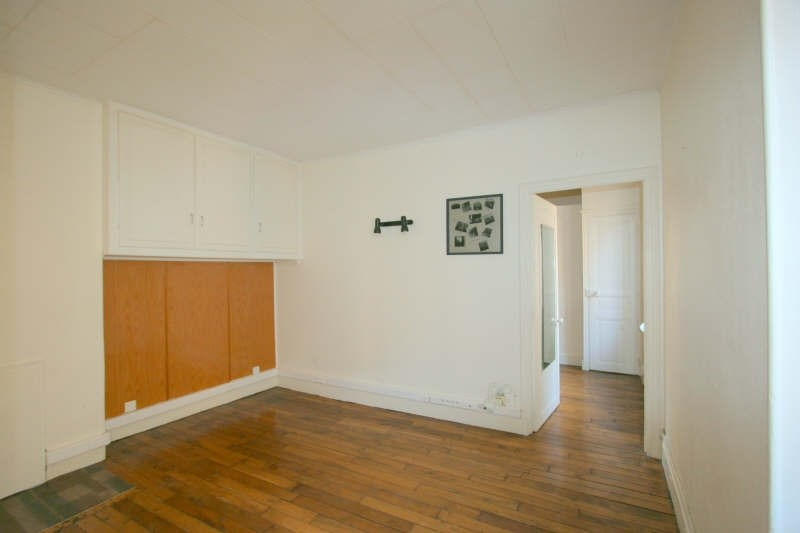 Investment property apartment Fontainebleau 117 000€ - Picture 7