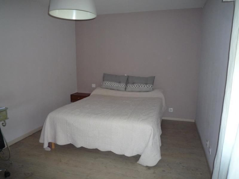 Investment property house / villa Orange 460000€ - Picture 6