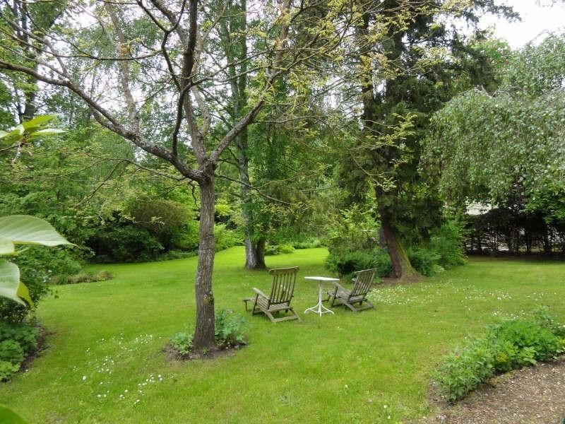 Vente maison / villa Montfort l amaury 799000€ - Photo 4