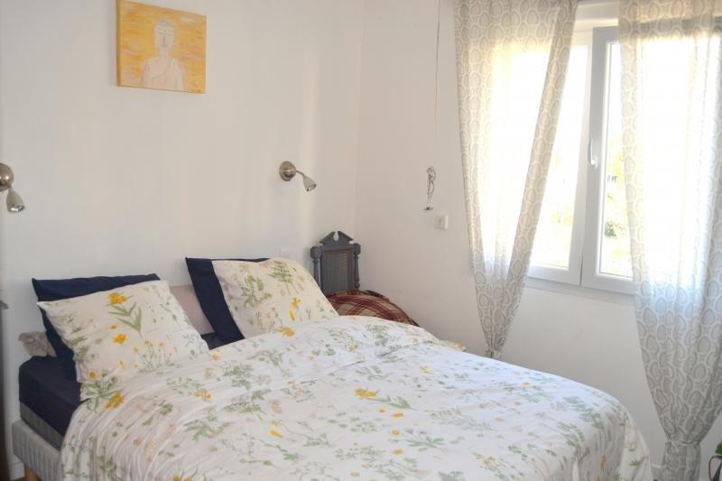Vente maison / villa L hermitage 226825€ - Photo 4
