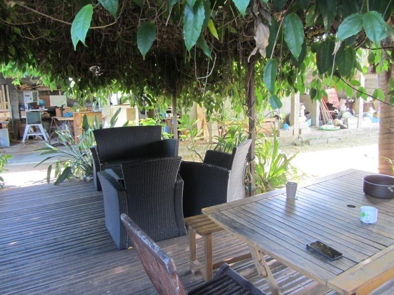 Vente maison / villa Ravine des cabris 343000€ - Photo 3