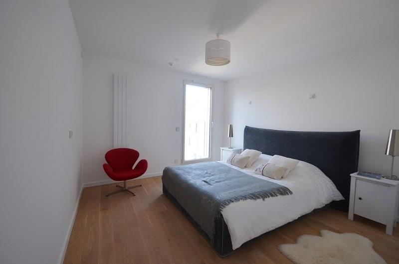 Vente appartement Nantes 432600€ - Photo 5