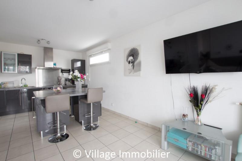 Vente appartement Mions 230000€ - Photo 1