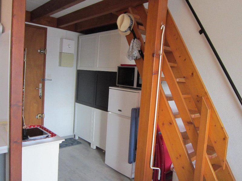Sale apartment La palmyre 93090€ - Picture 4