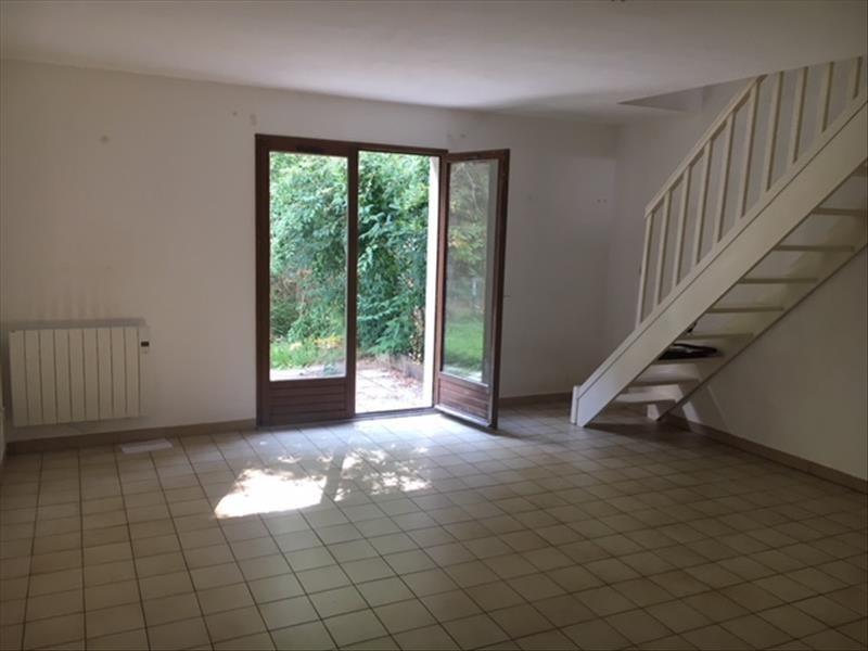 Vente maison / villa Malville 159750€ - Photo 2