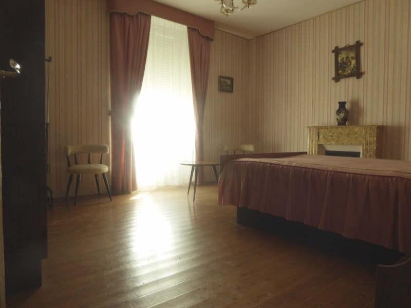 Vente maison / villa Pouldergat 139100€ - Photo 3