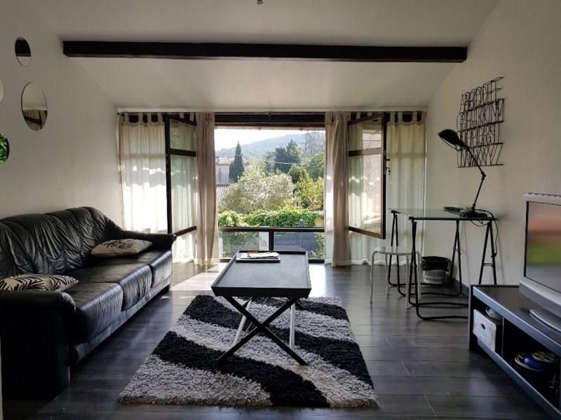 Vente maison / villa Barbentane 330000€ - Photo 9