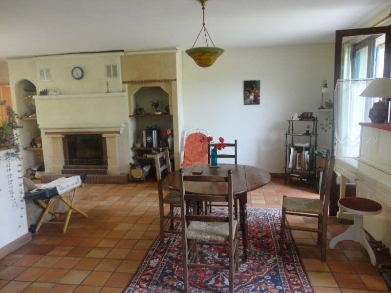 Sale house / villa Les pujols 295000€ - Picture 4