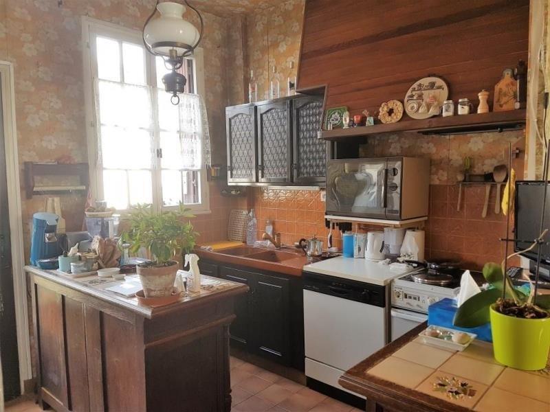 Sale house / villa Samois sur seine 439000€ - Picture 7