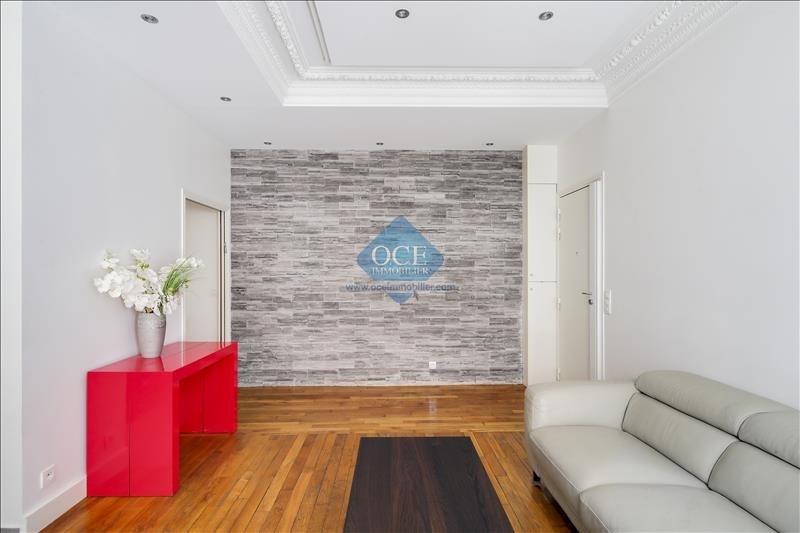 Sale apartment Paris 5ème 718000€ - Picture 5