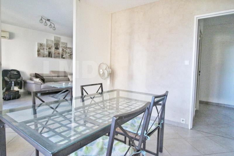 Vente appartement Vitrolles 175000€ - Photo 2