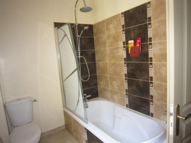 Vente maison / villa Siorac-en-perigord 99360€ - Photo 8