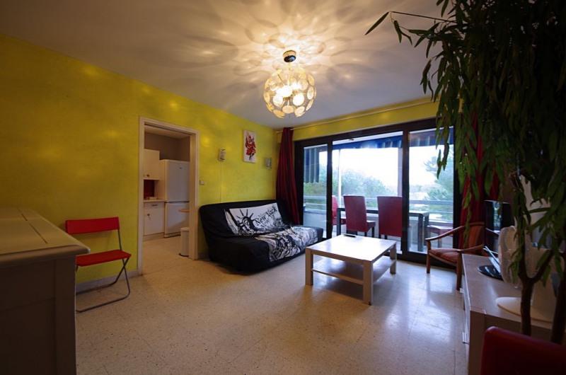 Vente appartement Argeles sur mer 124000€ - Photo 7