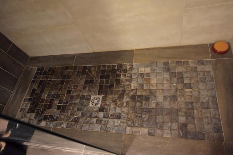 Vente appartement Santa-maria-siche 149900€ - Photo 18