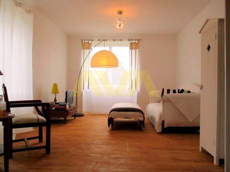 Vente maison / villa Navarrenx 200000€ - Photo 3