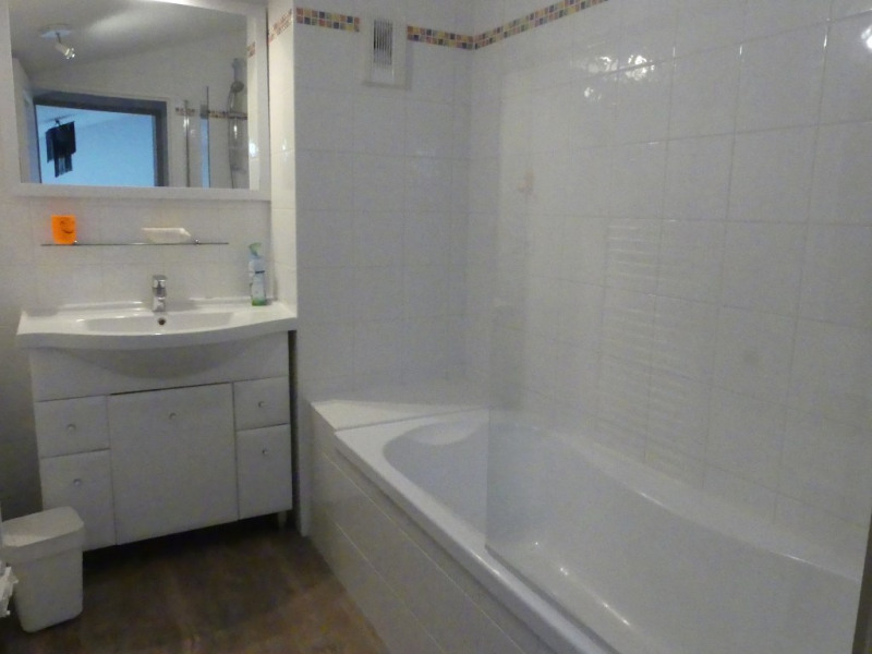 Sale apartment Vieux boucau les bains 269500€ - Picture 7