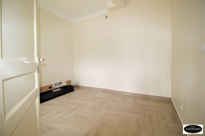 Vente appartement Cagnes sur mer 435 000€ - Photo 10