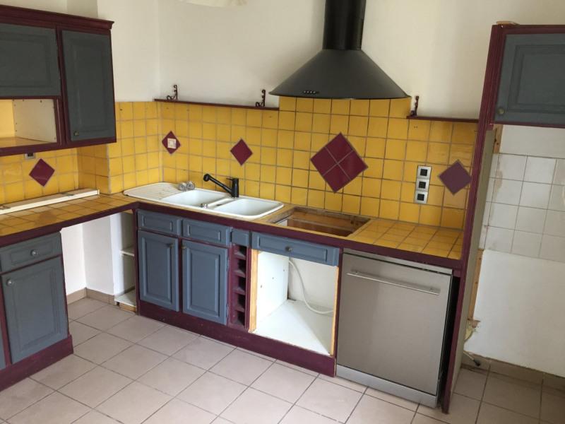 Sale house / villa St chamond 175000€ - Picture 5