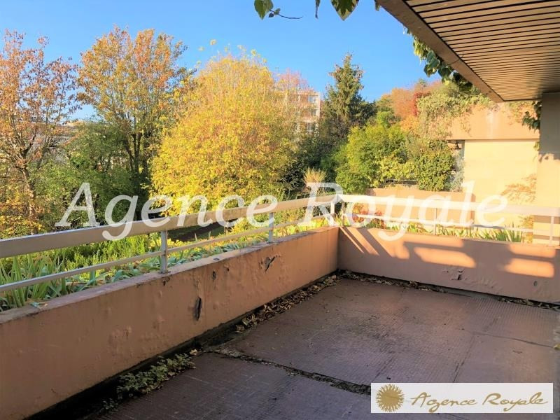 Vente appartement St germain en laye 399 000€ - Photo 10