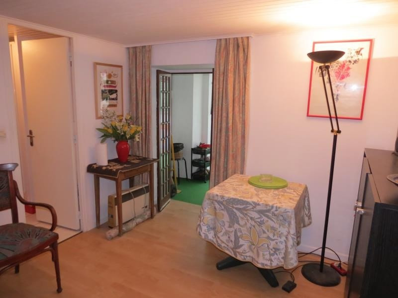 Vente appartement Andilly 347 000€ - Photo 8