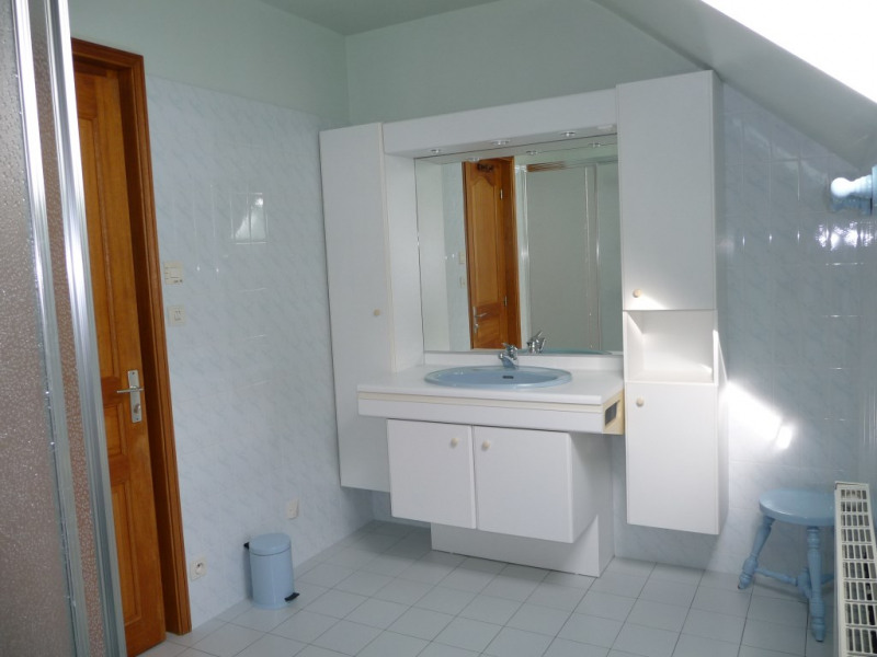 Vente de prestige maison / villa Surzur 840000€ - Photo 8