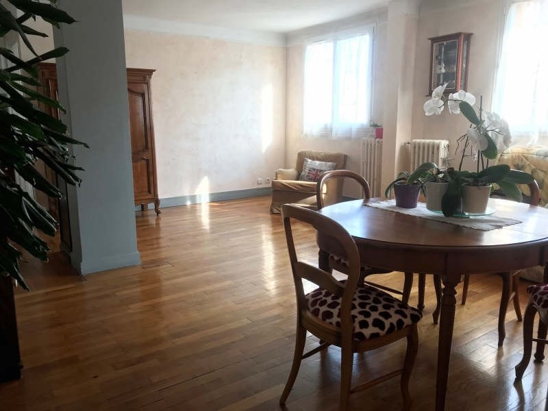 Vente appartement Le perreux sur marne 241 000€ - Photo 2