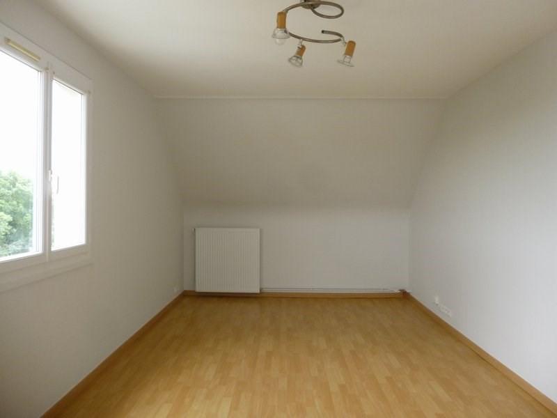 Rental apartment Mondeville 560€ CC - Picture 3